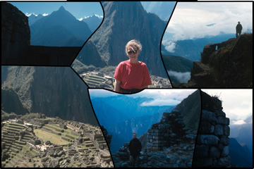 machu_collage1.jpg