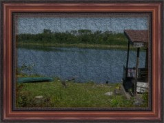 approaching_birch_lake_2.jpg