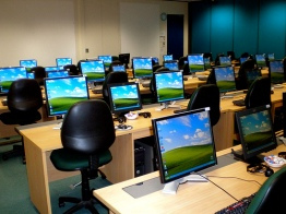 computer-lab.jpg